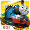 Game Thomas & Friends: Go Go Thomas