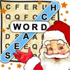 Game Word Search Puzzle