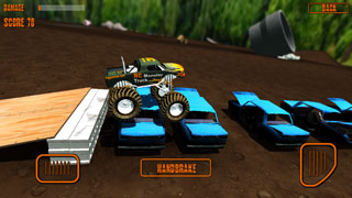 RC-monter-truck-free-2