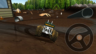 RC-monter-truck-free-4