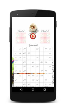 download-game-bingo-free-2