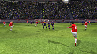 dream-league-soccer-free-3