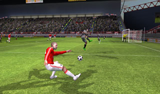 dream-league-soccer-free-4
