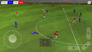 dream-league-soccer-free1