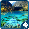 Game Landscape Jigsaw puzzles 4In 1