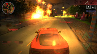 payback2-the-battle-sanbox-free-1
