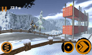 trial-xtreme-2-winter-free-2