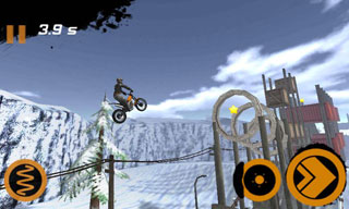 trial-xtreme-2-winter-free-4