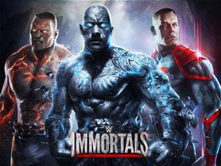 wwe-immortals-free-download-1