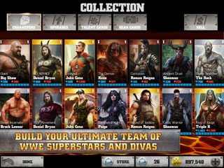 wwe-immortals-free-download-2