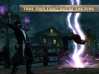 wwe-immortals-free-download-3