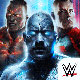 Game WWE Immortals
