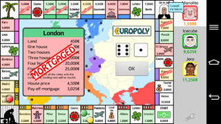 download-game-eurogopy-free-1