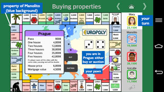 download-game-eurogopy-free-4