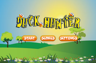 duck-hunting-game-free-download-4
