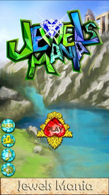 game-gems-mania-legend-free-download-1