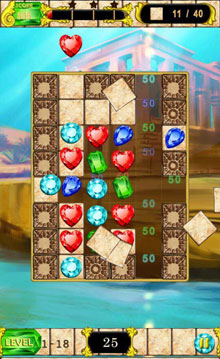 game-gems-mania-legend-free-download-4