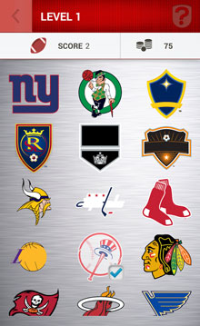 game-usa-sport-logo-quiz-free-download-3