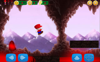 jungle-world-of-mario-free-download-2