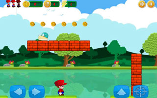 jungle-world-of-mario-free-download-3