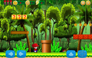 jungle-world-of-mario-free-download-4