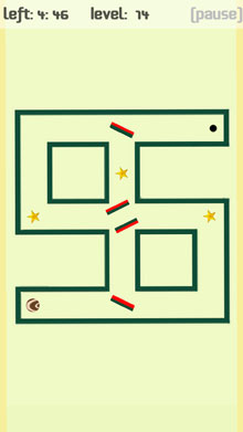 labyrinth-puzzles-maze-a-maze-free-download-1