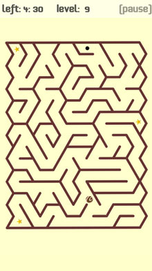 labyrinth-puzzles-maze-a-maze-free-download-2