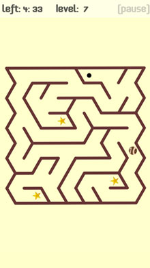 labyrinth-puzzles-maze-a-maze-free-download-4