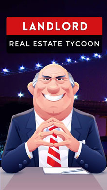 landlord-real-estate-tycoon-free-download-1