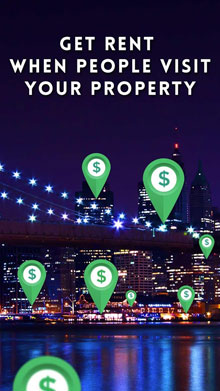 landlord-real-estate-tycoon-free-download-3