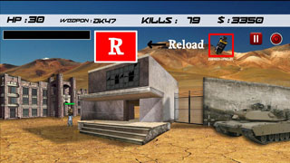 army-shooting-games-free-download-2