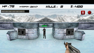 army-shooting-games-free-download-3
