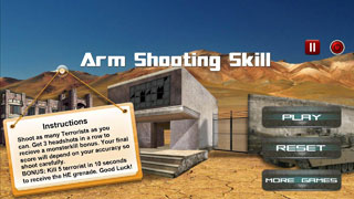 army-shooting-games-free-download-4