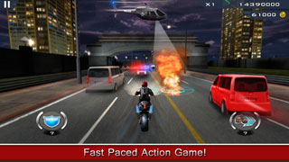 dhoom-3-the-game-free-download-1