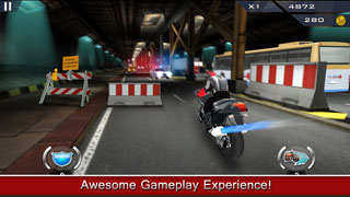 dhoom-3-the-game-free-download-2