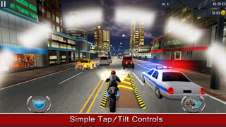 dhoom-3-the-game-free-download-3