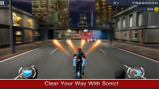 dhoom-3-the-game-free-download-4