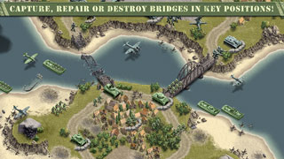 game-1944-burning-bridges-free-download-2