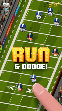 game-blocky-football-free-download-2