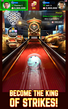 game-bowling-king-free-download-2