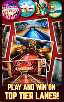 game-bowling-king-free-download-3