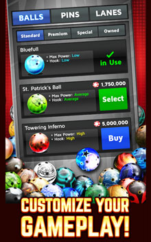 game-bowling-king-free-download-4