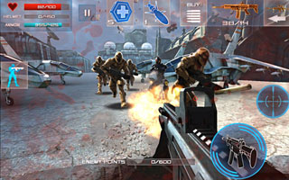 game-enemy-strike-free-download-1