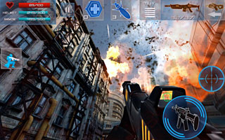 game-enemy-strike-free-download-2