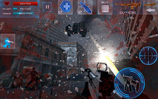 game-enemy-strike-free-download-3