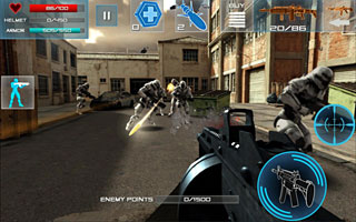 game-enemy-strike-free-download-4