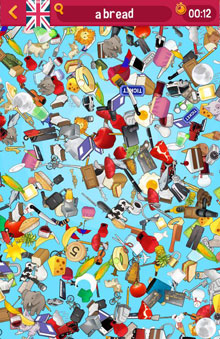 game-find-objects-hidden-object-free-download-1