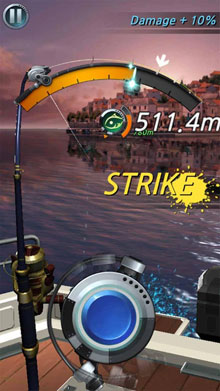 game-fishing-hook-free-download-1