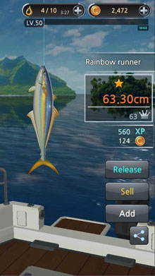game-fishing-hook-free-download-2