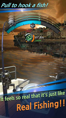 game-fishing-hook-free-download-4